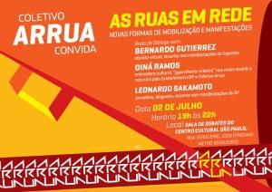 Convite_Arrua_Dina_02_FB