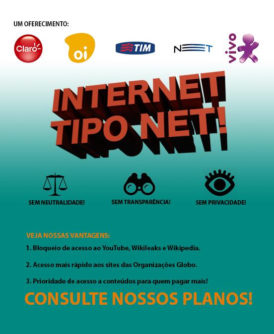 tiponet_v3