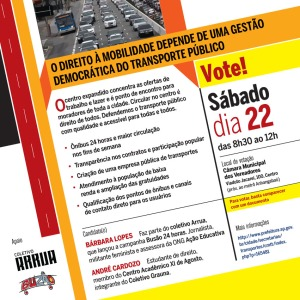 Convite_Conselho_Transportes_Barbara.indd