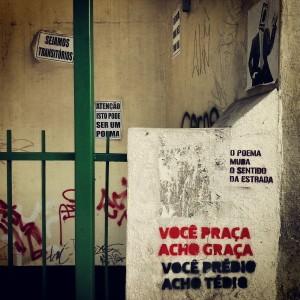 foto-arte-de-rua-vcpraca