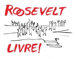 logo-roosevelt_livre