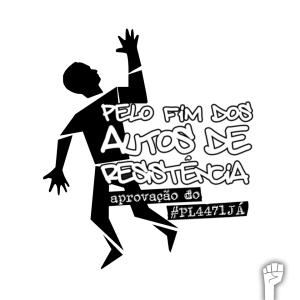 AUTOS03 (1)
