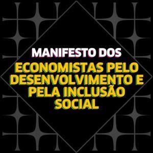 manifesto-economistas