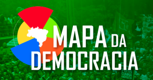 mapa-democracia